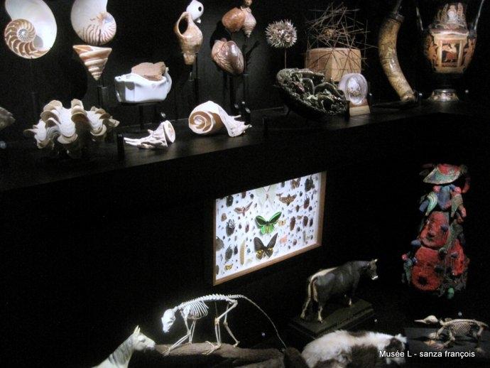 1-0 musée L (100).JPG