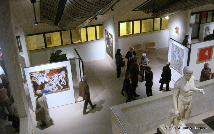 1-0 musée L (174).JPG