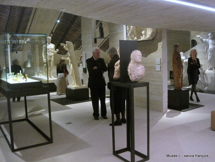 1-0 musée L (140).JPG