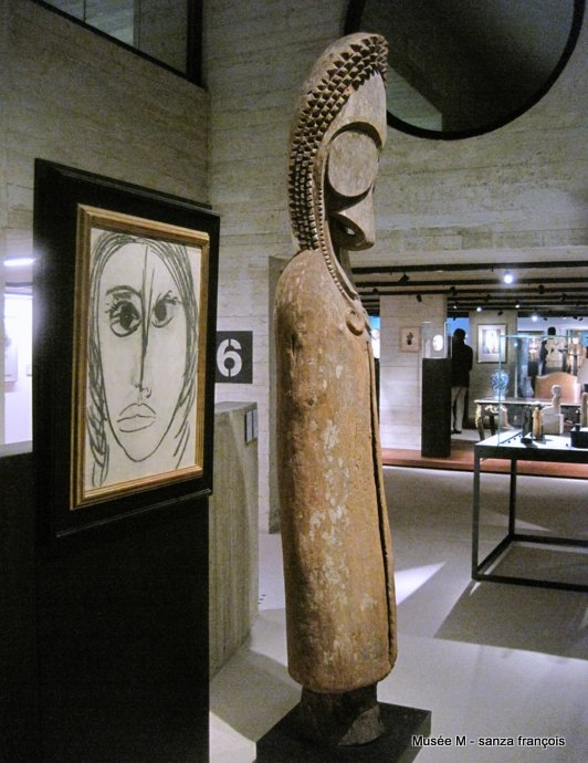 1-0 musée L (218).JPG