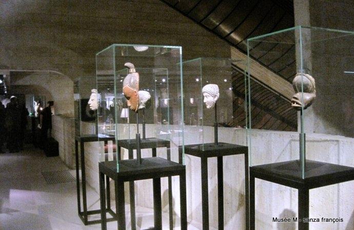 1-0 musée L (217).JPG