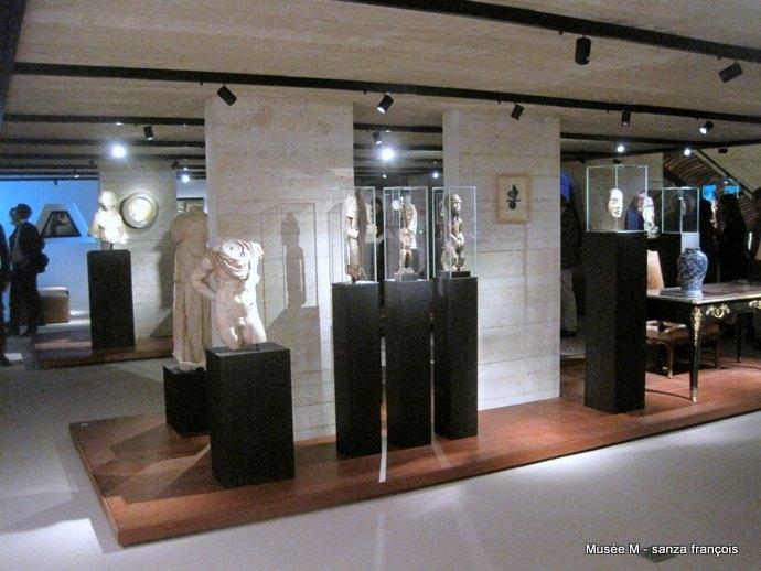 1-0 musée L (222).JPG