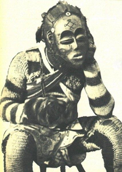 tshokwe (3).jpg