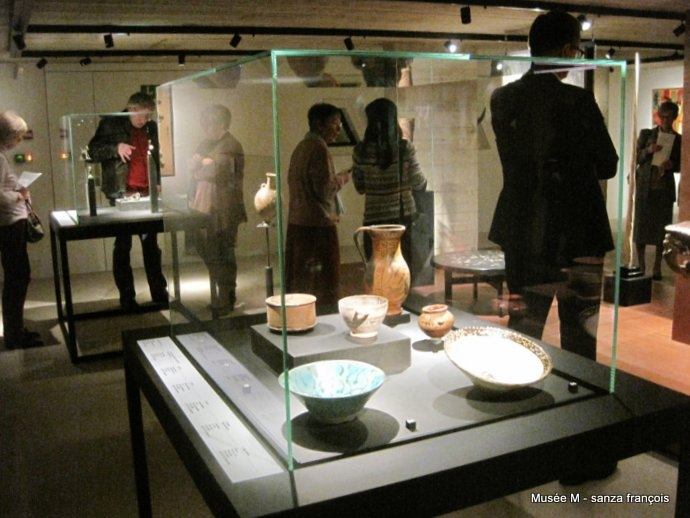 1-0 musée L (188).JPG