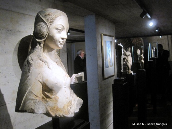 1-0 musée L (224).JPG