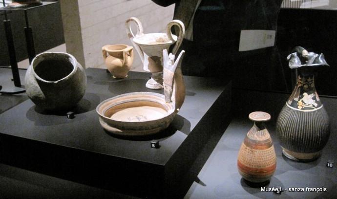1-0 musée L (133).JPG