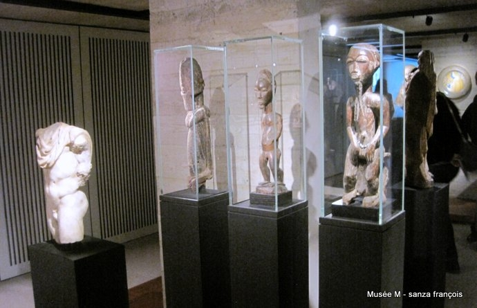 1-0 musée L (220).JPG
