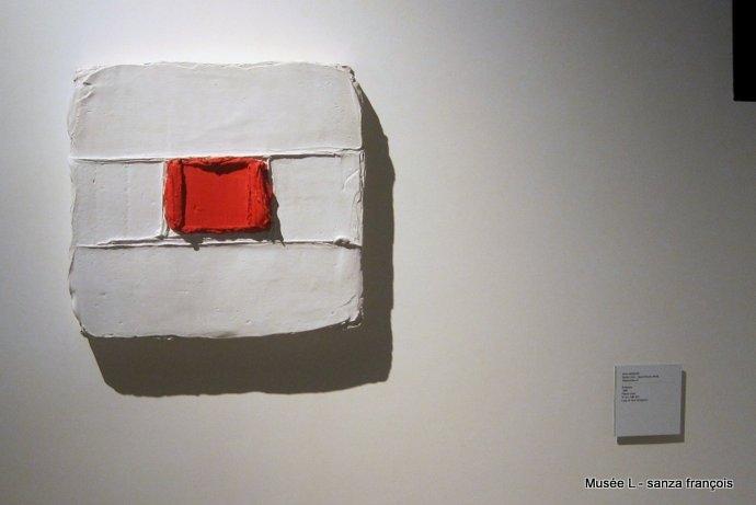 1-0 musée L (117).JPG