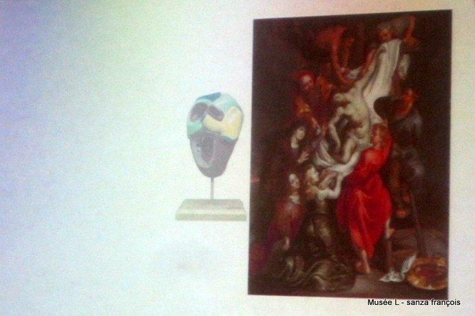 1-0 musée L (14).JPG