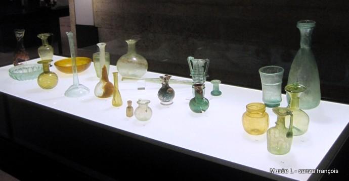 1-0 musée L (141).JPG