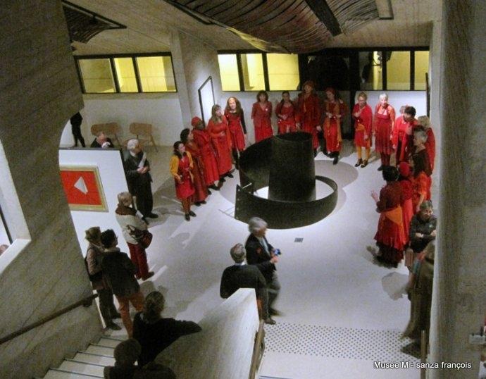 1-0 musée L (200)b.JPG
