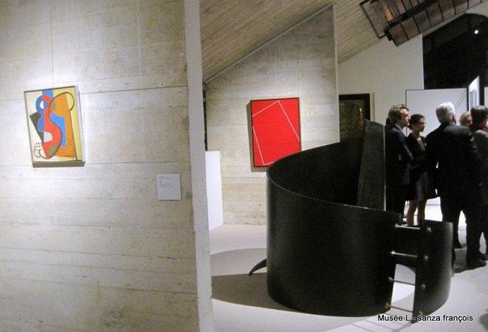 1-0 musée L (123).JPG