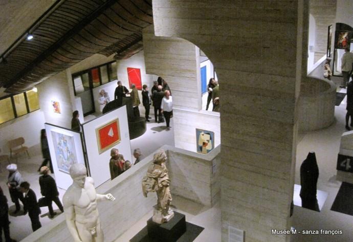1-0 musée L (175).JPG