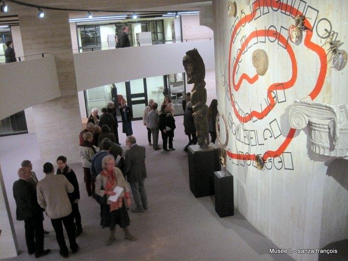 1-0 musée L (76).JPG