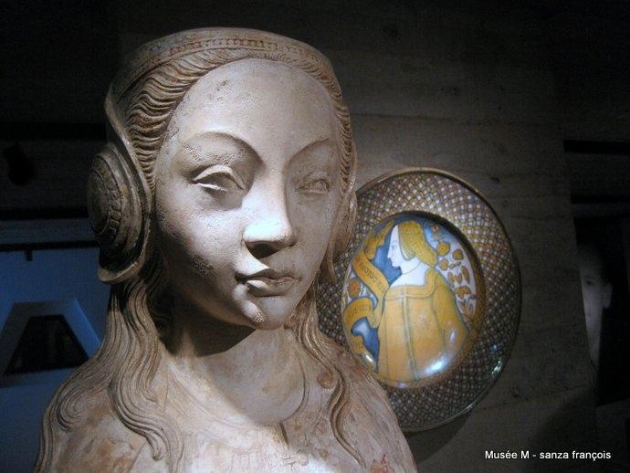 1-0 musée L (229).JPG