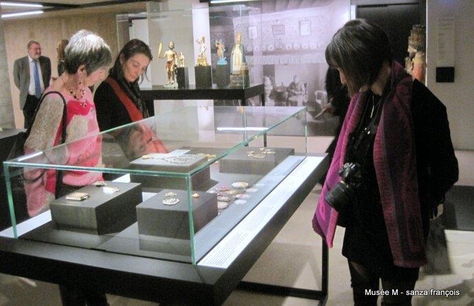 1-0 musée L (161).JPG