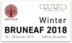 1-bruneaf winter 2018 3.JPG