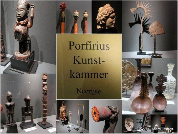 1-6 porfirius (1).jpg