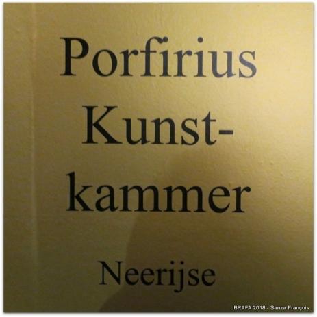 1-6 porfirius (2).JPG