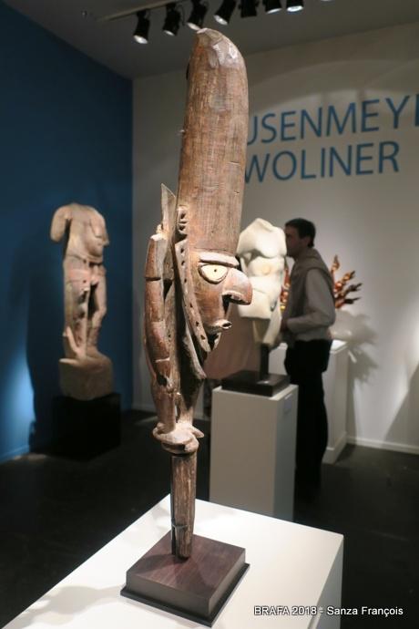 1-10 grusenmeyer (42).JPG