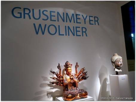 1-10 grusenmeyer (0).JPG