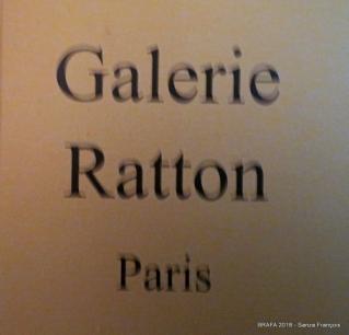 1-3 Ratton (2).JPG