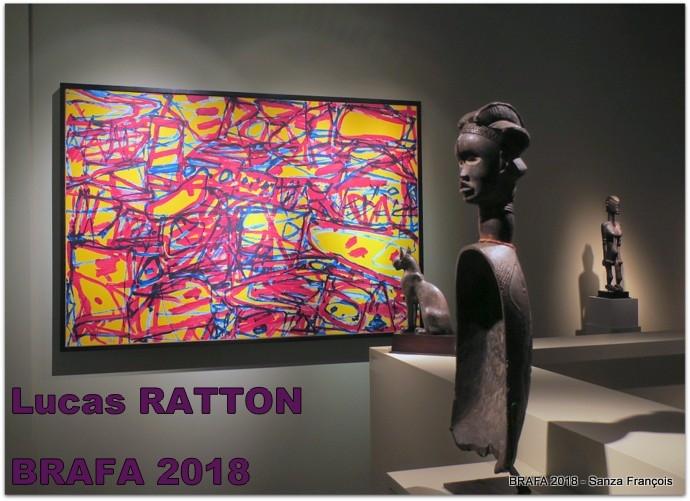 1-3 Ratton (1).JPG