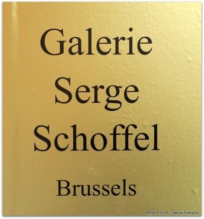 1-0 Schoffel (1).JPG