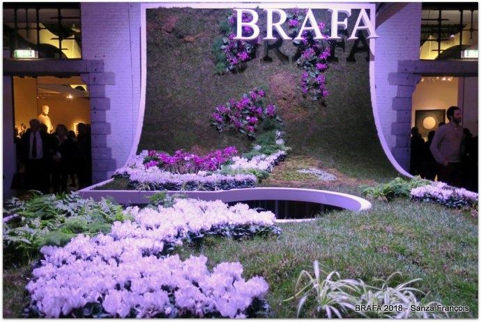 1-0 BRAFA 1 (1).JPG