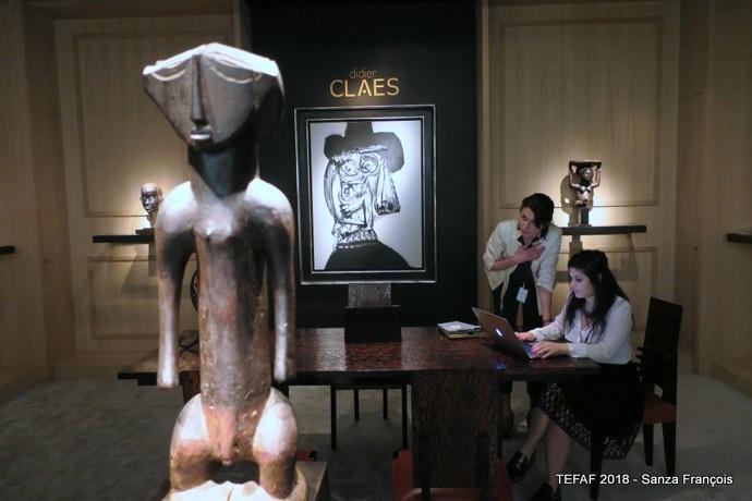 1-4 Claes (19).JPG